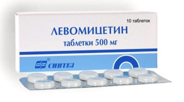 Какие таблетки выбрать отдиареи