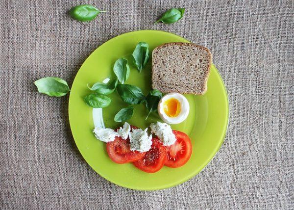 Диета усама хамдий: меню на 4 недели для похудения - все про диеты