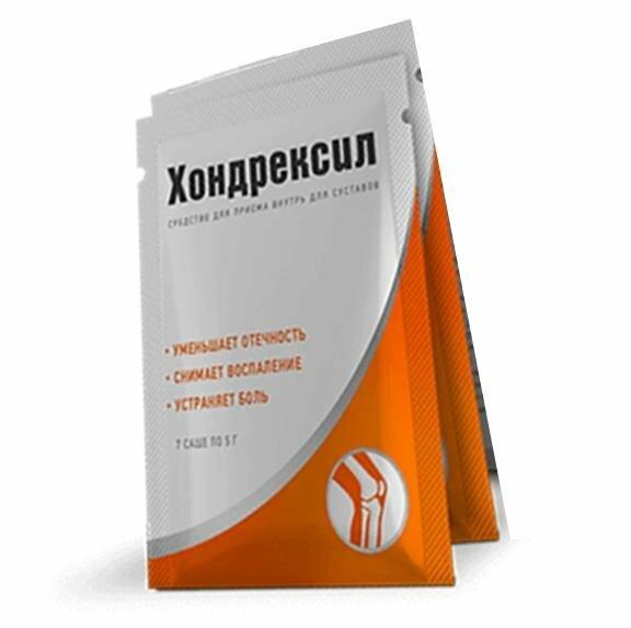 Препарат: цистон в аптеках москвы