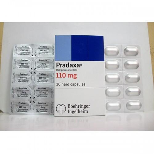 Маркумар (marcumar): инструкция по применению, возможные аналоги и стоимость лекарства