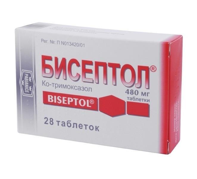 Инструкция по применению и дозировка сульфадиметоксина для взрослых и детей, аналоги