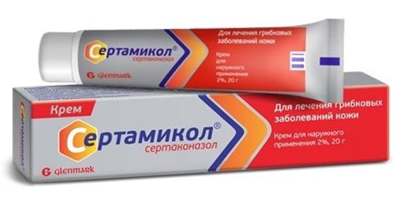 Леворин – описание препарата, инструкция по применению, отзывы