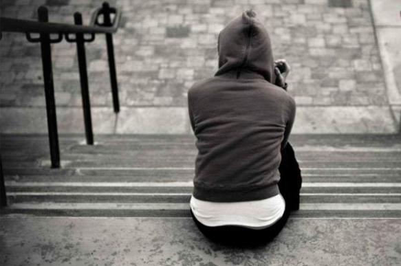 Основные признаки подростковой депрессии: виды, проявление и помощь