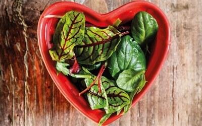 Правильное питание при ишемической болезни сердца. полезные и опасные продукты при ишемической болезни сердца
