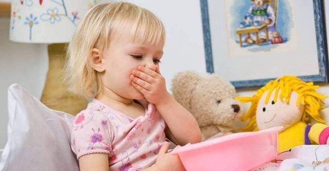 Пертуссин - инструкция по применению, отзывы, аналоги и формы выпуска сироп Ч или раствор для приема внутрь, таблетки или микстура препарата для лечения кашля у взрослых, детей и при беременности. Состав