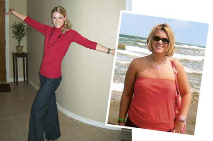 Диета 5 ложек: отзывы похудевших, меню на неделю, описание, выход