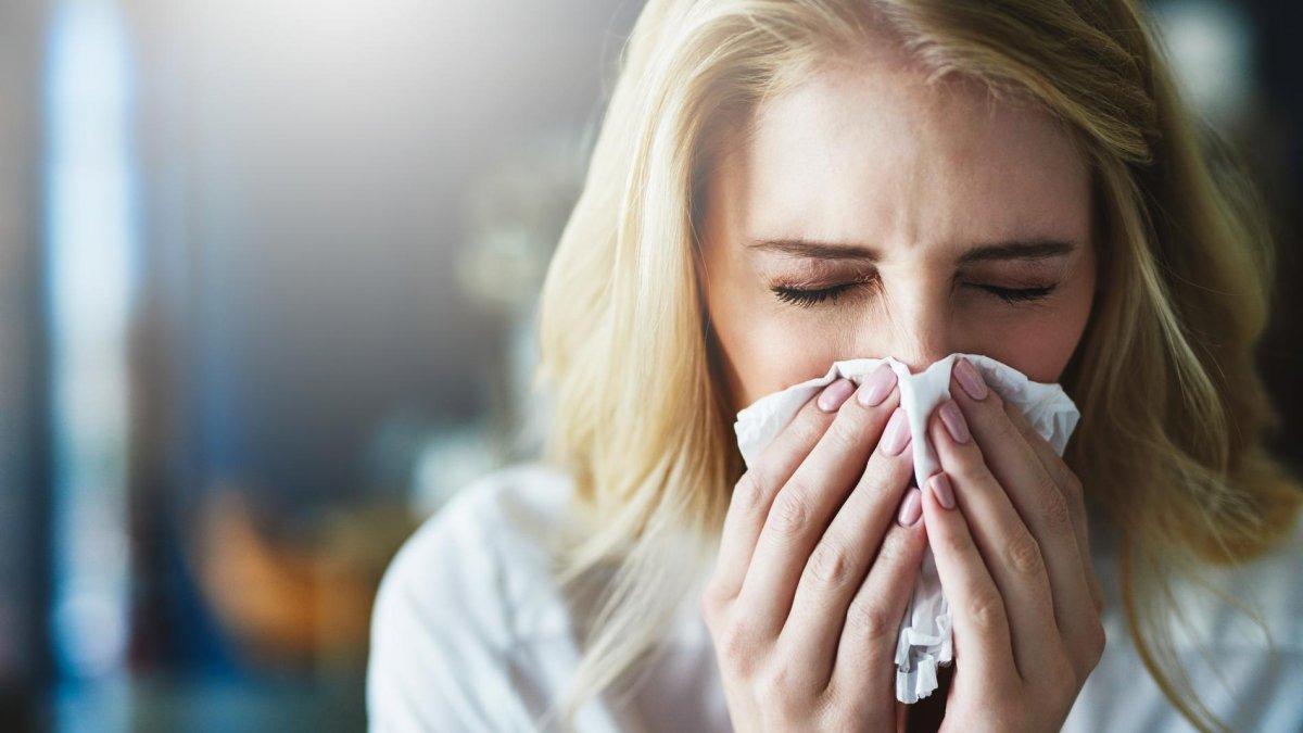 Диоксидин в нос: инструкция по применению в ампулах. цена | все о лечении насморка и гайморита! nasmork-gaimorit.ru