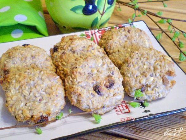 Диетическое печенье рецепты блюд с фото, видео на your-diet.ru | здоровое питание, снижение веса, эффективные диеты