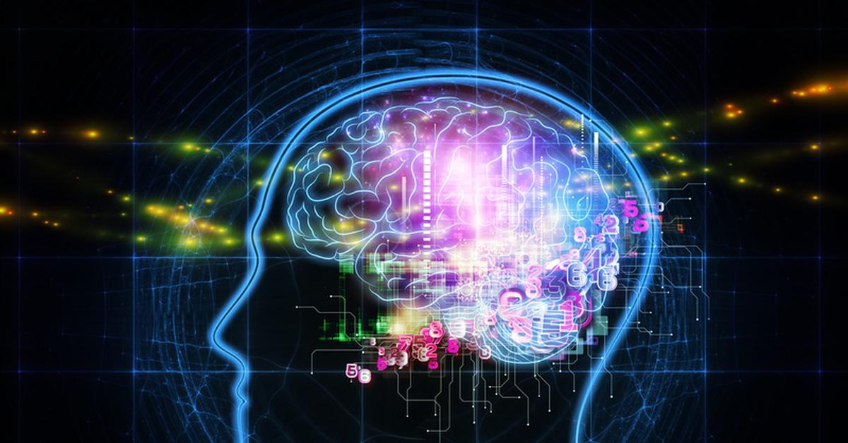 Список лекарств для улучшения памяти и мозгового кровообращения