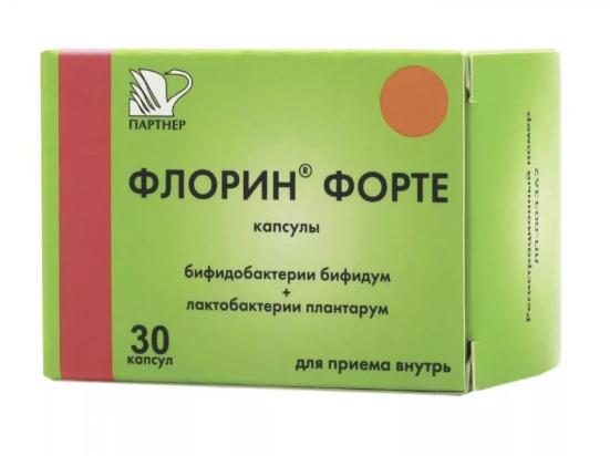 Лиотон (lioton) гель. инструкция по применению, цена, отзывы, аналоги