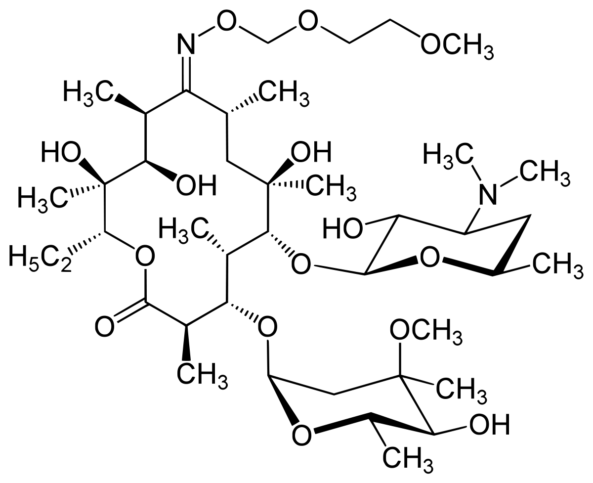 """""""теофиллин"""": инструкция по применению, аналоги"""
