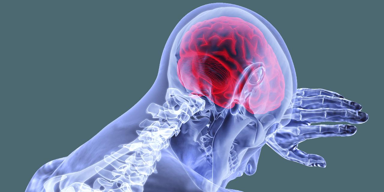 Как вылечить нервное истощение? признаки нервного истощения