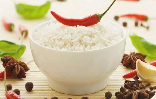 Актерская диета - «актёрская диета или как начать ненавидеть рис и томатный сок!!!». рисовая диета – похудение плюс детокс