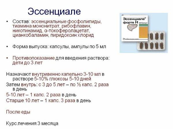 Никотиновая кислота (витамин в3, витамин рр, ниацин) - описание и инструкция по применению (таблетки, уколы), в каких продуктах содержится, как применять для похудения, для роста и укрепления волос, отзывы