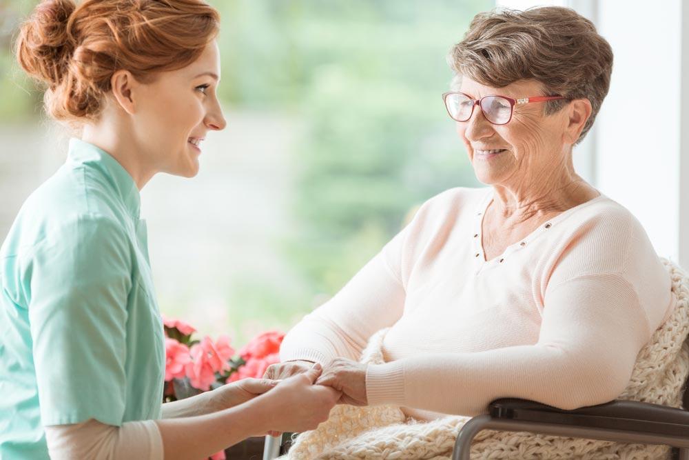 Кто подвержен ранней деменции и как её избежать?