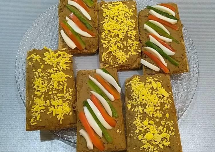Можно ли есть печень во время диеты