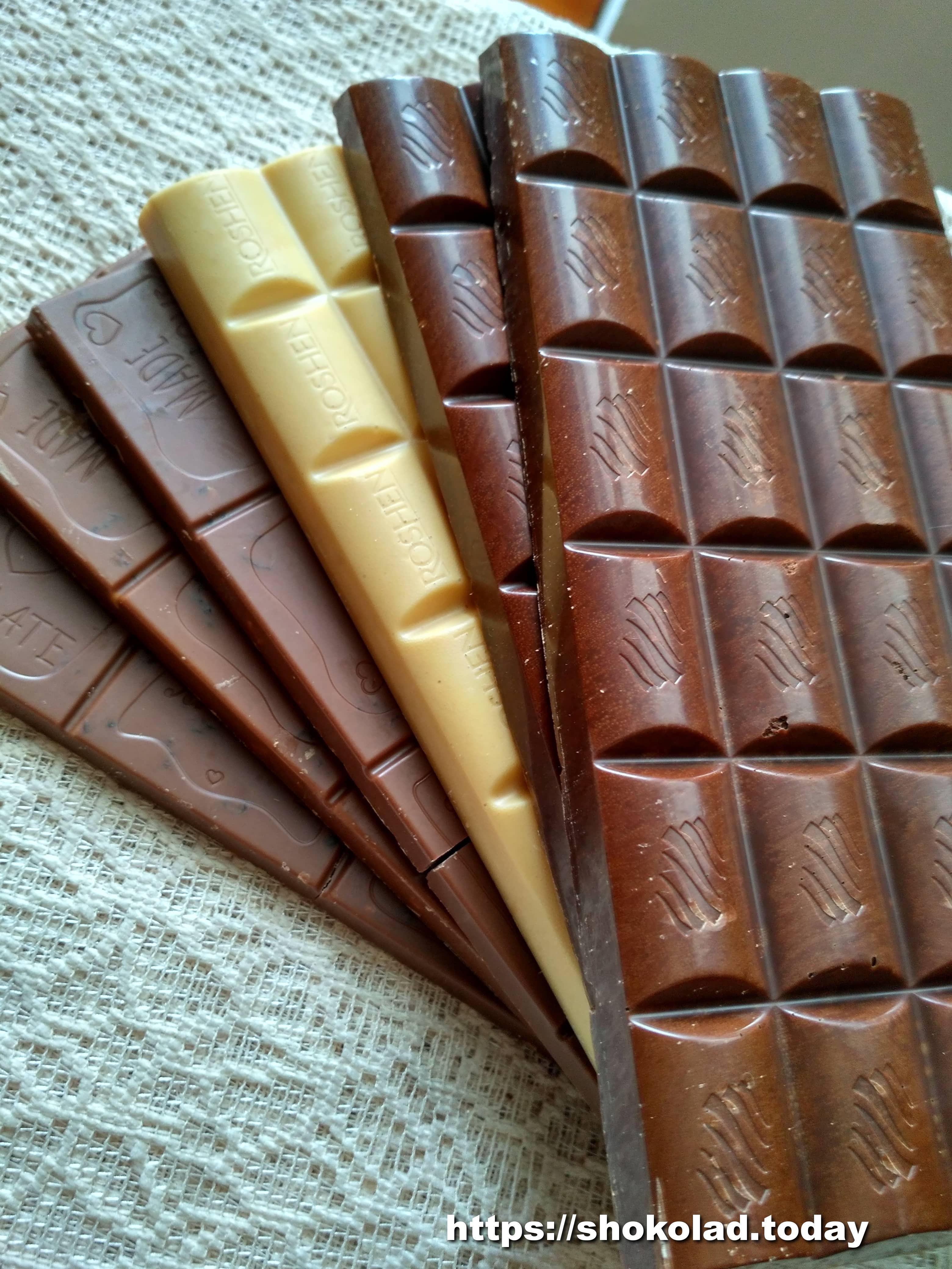 Шоколадная диета - отзывы и обсуждение - на diets.ru