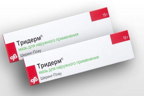 Эффективнейшее средство от простатита «простанорм» (prostanorm)