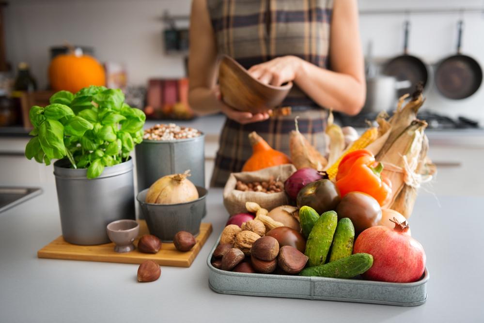Инсулиновая диета меню на неделю. диета при инсулинорезистентности. меню на каждый день. что можно, нельзя для снижения веса
