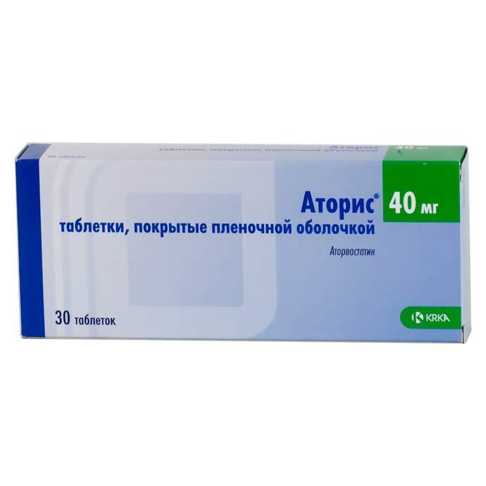 Ренитек – инструкция по применению таблеток, отзывы, цена, аналоги