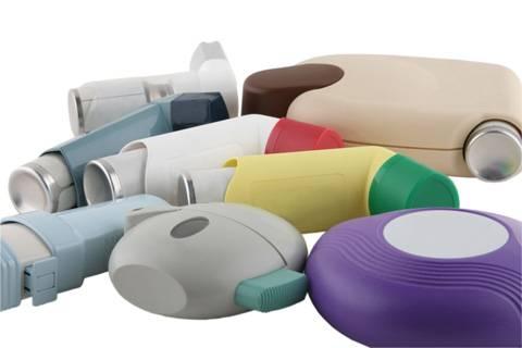 Антигистаминные препараты применяемые при бронхиальной астме