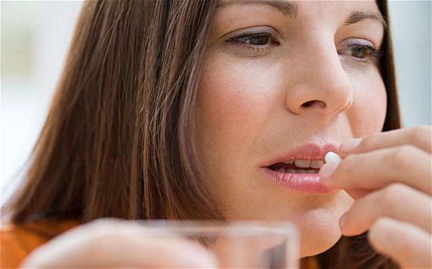 «корвалтаб»: инструкция к препарату, отзывы