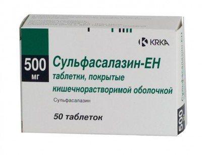 Автореферат и диссертация по медицине (14.00.39) на тему:сравнительная оценка эффективности сульфасалазина и метотрексата в терапии анкилозирующего спондилоартрита (болезни бехтерева)