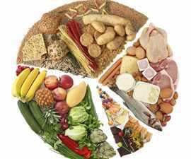 Стол № 7: описание диеты, варианты, меню при заболеваниях почек с рецептами