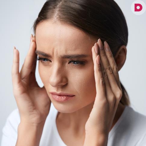 Как распознать сотрясение мозга: способы диагностики