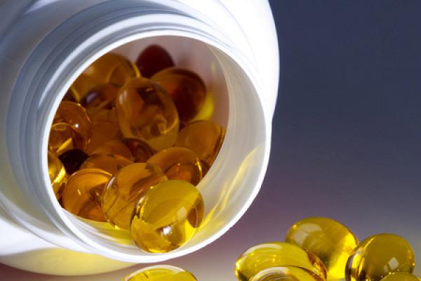 Солгар, омега 3-6-9: инструкция к препарату и цены