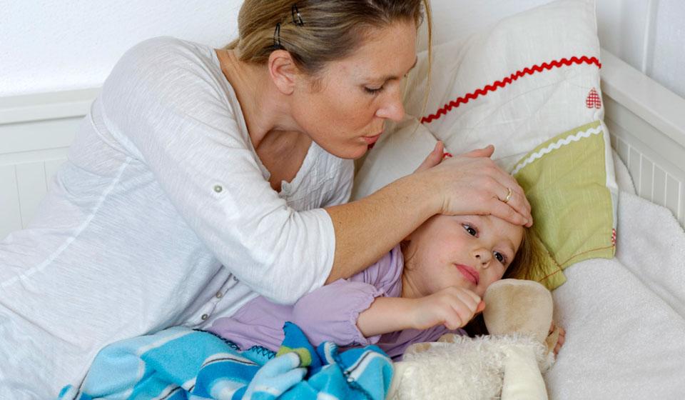 Фарингит у взрослых: симптомы и схема лечения в домашних условиях — симптомы