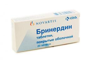 Чем отличается препарат физиотенз от моксонидина, их сравнительная характеристика
