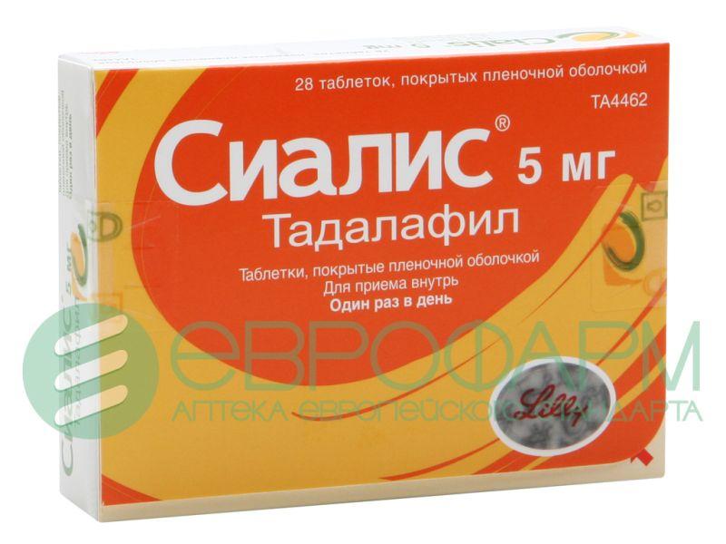 Фосфомицин - инструкция по применению, отзывы, противопоказания