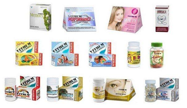 Витрум остеомаг: инструкция по применению, состав, отзывы, аналоги препарата