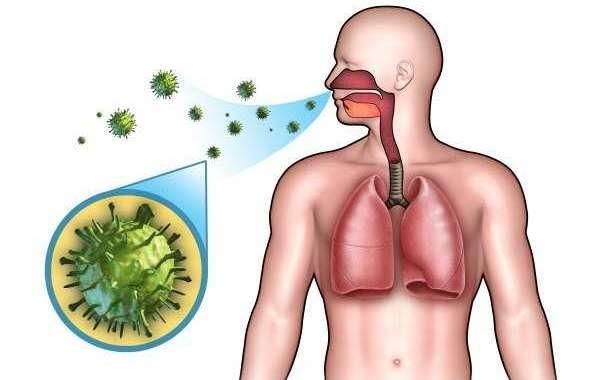 Как лечить пневмонию народными средствами у взрослых и детей
