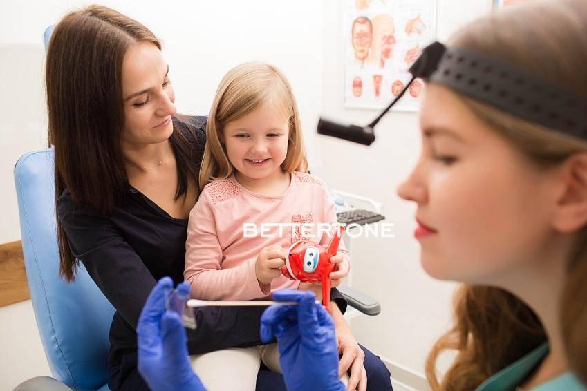 Воспаление уха: чем лечить. причины и симптомы воспаления уха