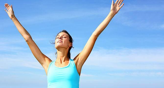 Методики и правила дыхательной гимнастики при астме для взрослых и детей