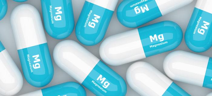 Цитрат кальция: препараты