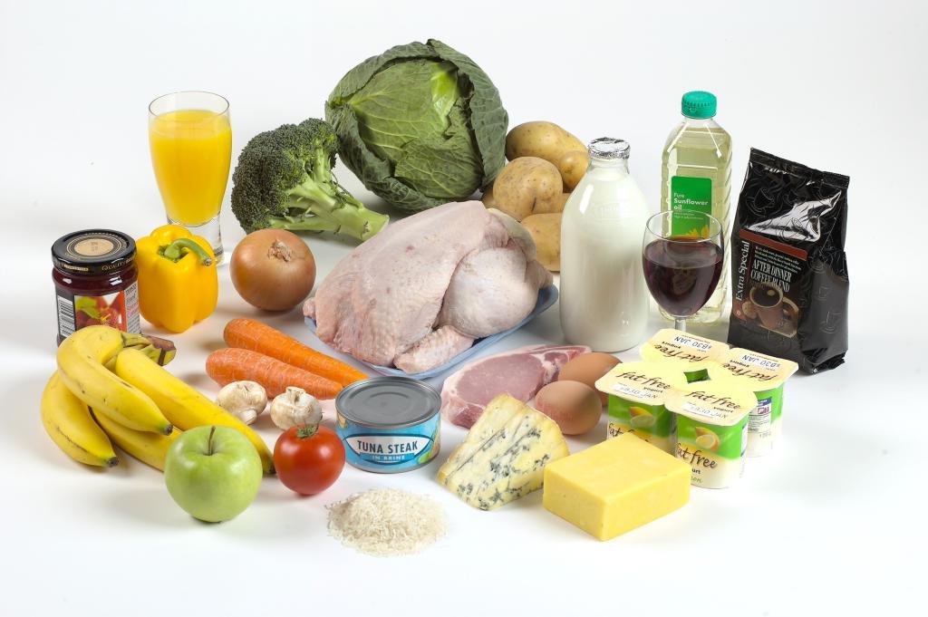 Что можно есть перед радиойодом лечением. безйодовая диета — разрешенные и запрещенные продукты. низкойодная диета какие продукты можно, а какие нельзя