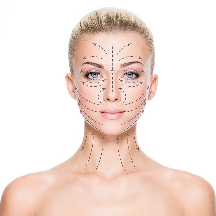 Дарсонвализация лица – что такое дарсонваль и чем полезен аппарат, применение в косметологии и как часто можно использовать