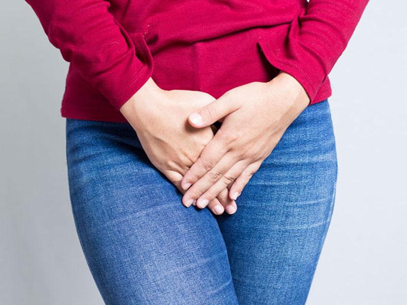 Бактериальный вагиноз. причины, современная диагностика, эффективное лечение и профилактика болезни. :: polismed.com