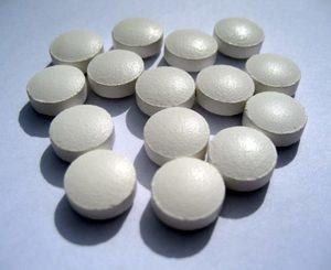 Какими лекарствами можно заменить нео пенотран форте?