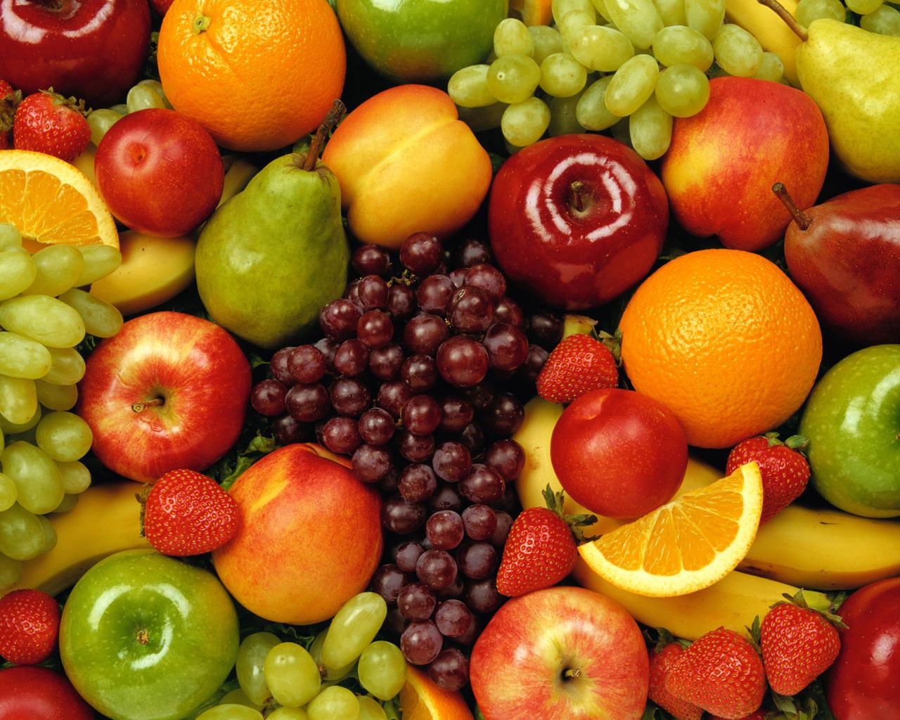 Что можно есть при гипохолестериновой диете? меню на неделю, таблица продуктов