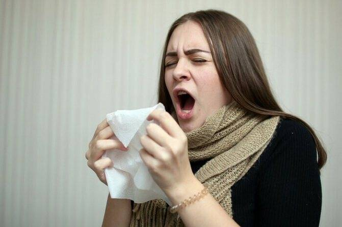 Бронхиальная астма: причины, симптомы, степени тяжести и диагностика астмы