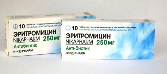 «гриппферон» при беременности: инструкция по применению в 1, 2 и 3 триместрах, отзывы