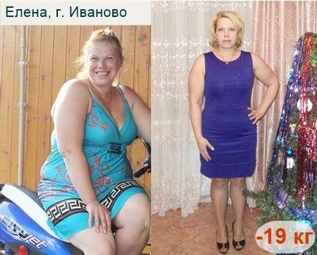 Все еще сидите на диете? интуитивное питание: 9 историй. как похудеть с помощью интуитивного питания?