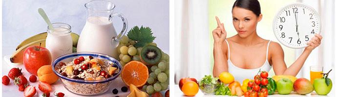Питание при эрозии желудка и двенадцатиперстной кишки