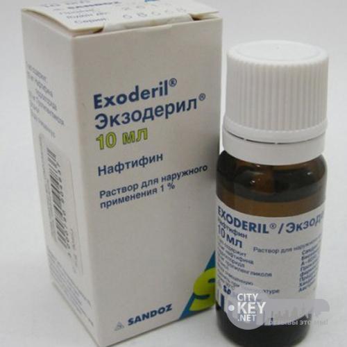 Пектолван стоп: инструкция, отзывы и описание препарата