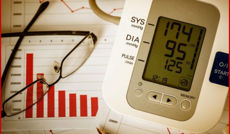 Действительно ли черника снижает риск развития гипертонии и нормализует артериальное давление?