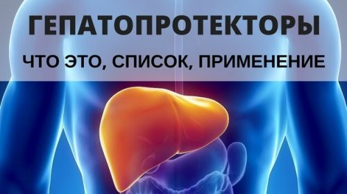 Гепатопротекторы: показания и механизм действия. обзор популярных препаратов